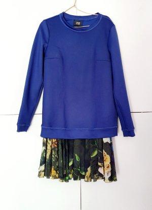 Kleid Midi von cavalli class roberto cavalli gr. 38