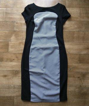 Kleid Midilang Orsay Neu