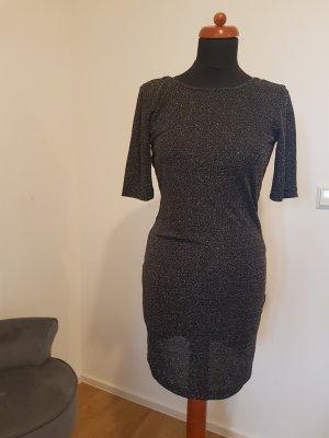 Kleid Mini
