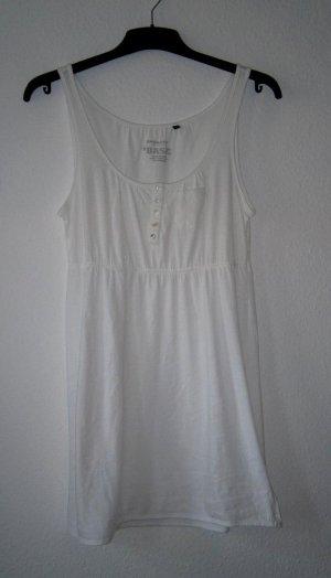 Kleid Mini / Broadway / S (38) / NEU Hippie vintage Blogger