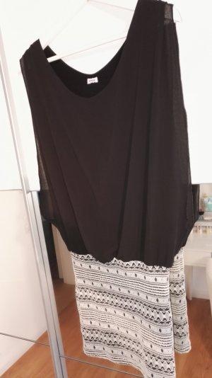 Kleid Mini Gr.  XS/S