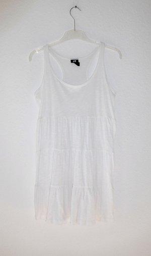 Kleid Mini Tunika / H&M / M / neu Hippie vintage Blogger Boho