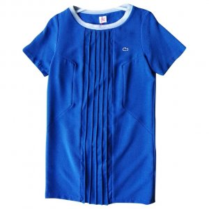Kleid (Mini) von Lacoste Live