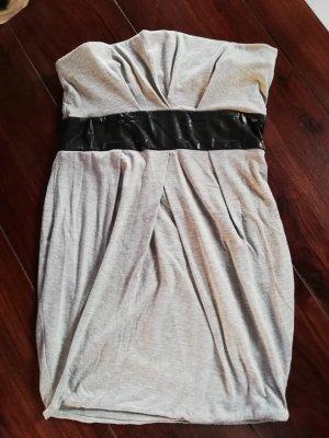 Kleid, Minikleid