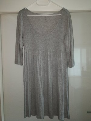Kleid / Minikleid / Shirtkleid - H&M