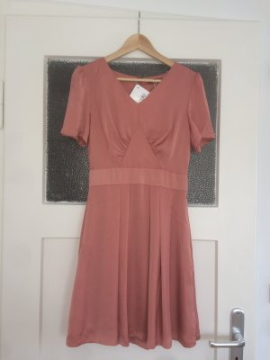 Kleid Mint&Berry rosa neu