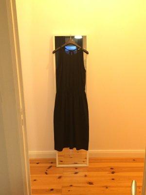 Kleid mint & berry , schwarz, 38
