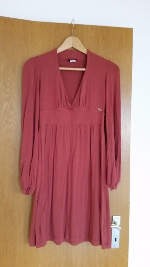 Kleid Miss Sixty Himbeere