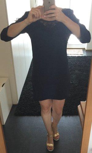 Kleid mit 3/4-Ärmel v. Vero Moda