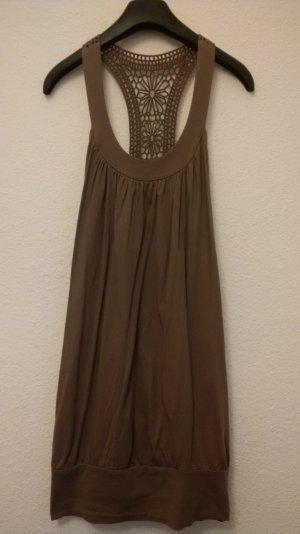 Kleid mit besonderen Rücken von Vero Moda
