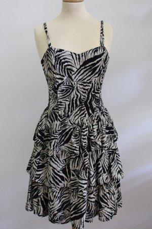 Kleid mit Bolero Gr.S