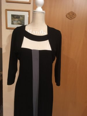 Kleid mit Bolero selection.by S.oliver