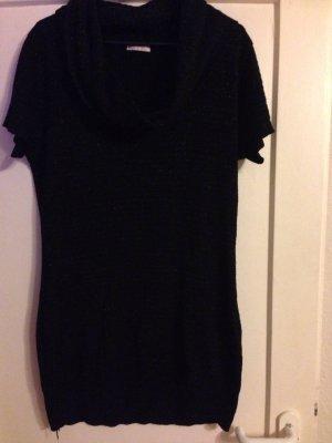 Kleid mit glitzereffekt von Orsay