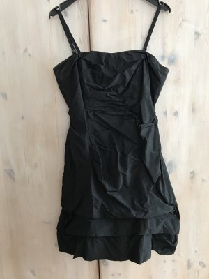 Kleid mit Jäckchen