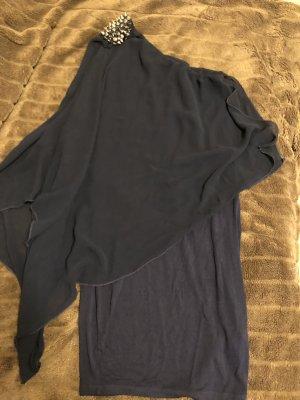 Kleid mit Nieten