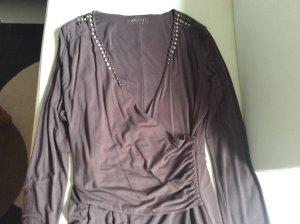 Kleid mit Nieten von der Marke Ambiente