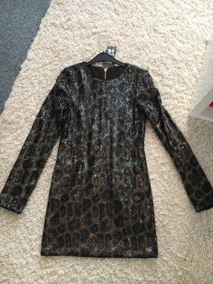 Kleid mit Pailletten von Guess by Marciano