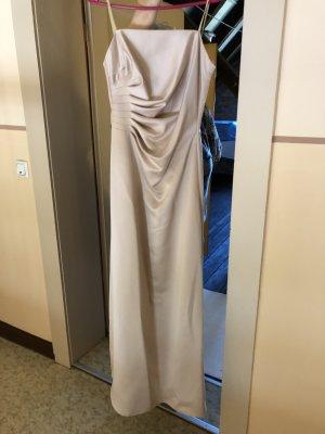 Kleid mit passendem Blazer