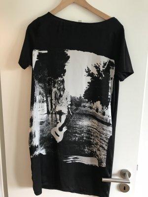 Kleid mit Print von Esprit