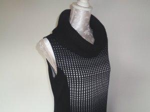 Kleid mit Rollkragen von Desigual
