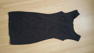 Kleid mit Rückenverschluss