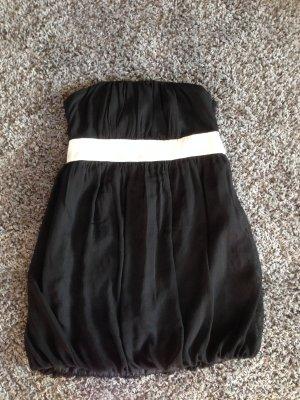 Kleid mit Schleife Gr.34