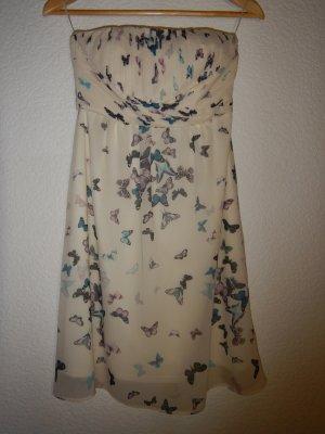 Esprit Corsage Dress multicolored