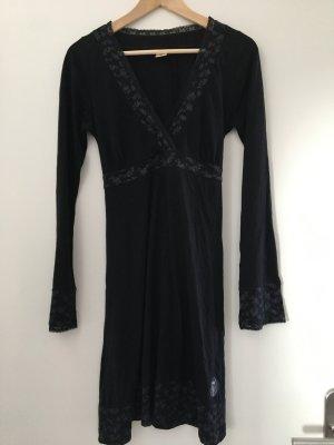 Kleid mit Spitze von Vive Maria