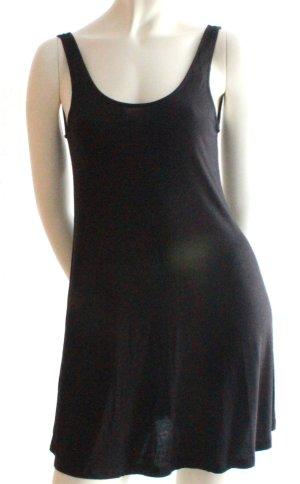 Kleid mit Tiefem Rücken