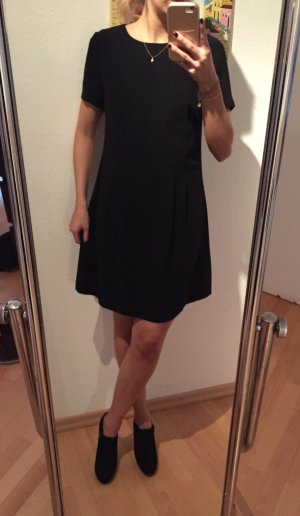 Kleid mit tollem Faltendetail
