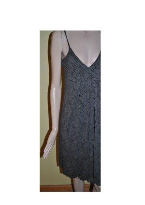 H&M Babydoll-jurk veelkleurig