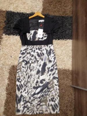 Kleid Monnari Gr. 36 neu