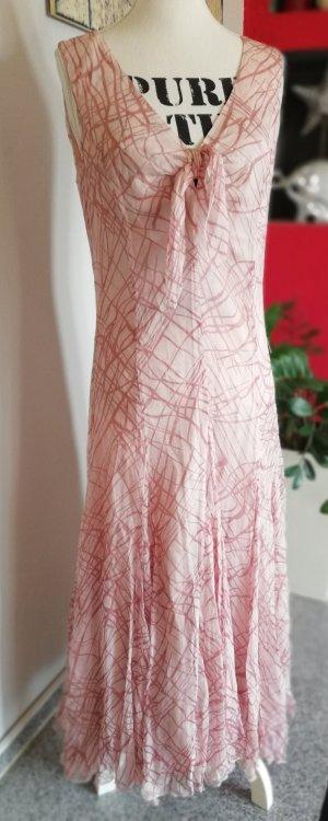 Kleid Monnari Gr. 38