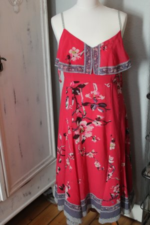 Kleid Monsoon Dress Gr. 38