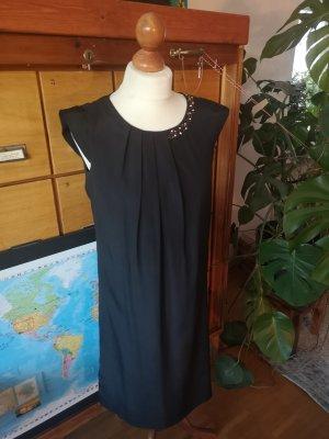 Kleid More & More Gr. 36