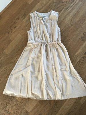 Kleid More&More Gr. 38