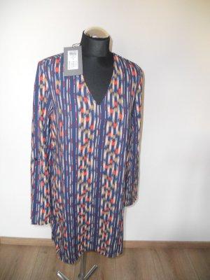 Kleid Muste rVero Moda Gr. M neu mit Etikett