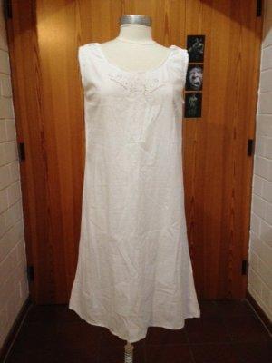 Kleid-Nachhemd Vintage