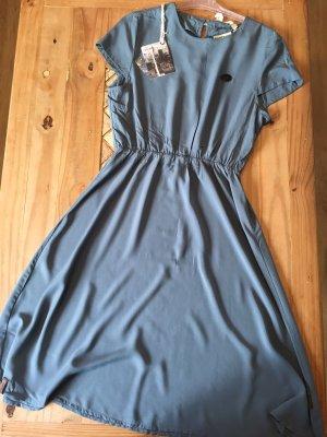 Kleid Naketano 38