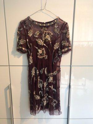 needle & thread Evening Dress multicolored
