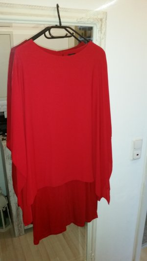 Kleid *Neu*