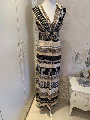 Kleid neu einheitsgrösse