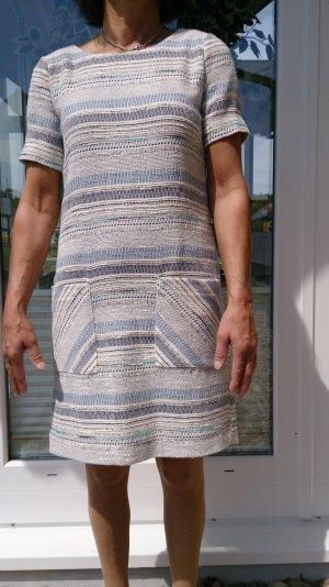 Kleid NEU Gr. 34 von Esprit