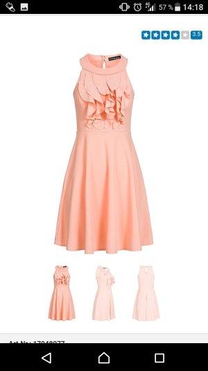 Kleid neu in Originalverpackung