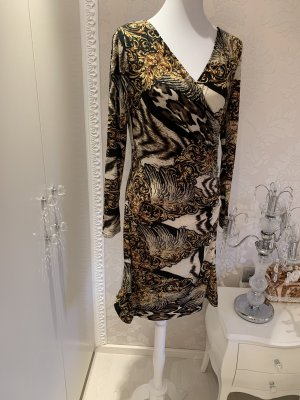 Kleid neu L/XL 70% Viscose