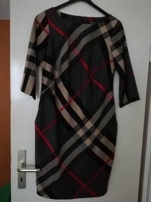 Kleid Neu Midori Gr. 38