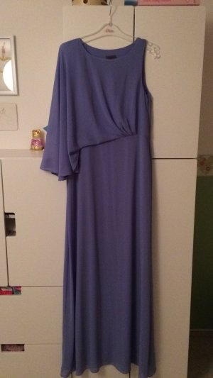 Kleid Neu Neuwertig !!!