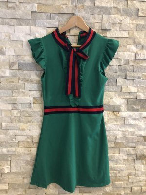 Kleid neu ohne Etikett