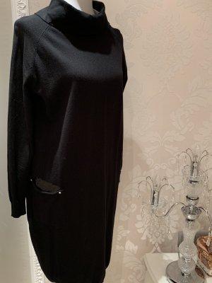 Kleid neu schwarz S/M