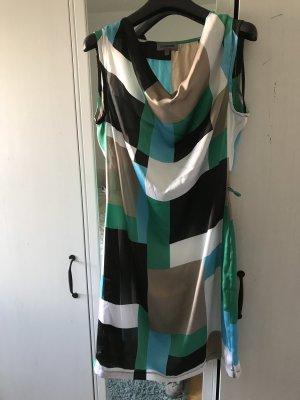 Kleid, neu und ungetragen